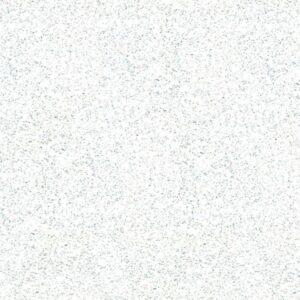 F8900 HG Reflexions White