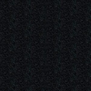 F8901 HG Reflexions Black