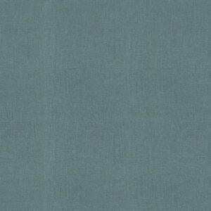 F8984 TE Cotton Grey