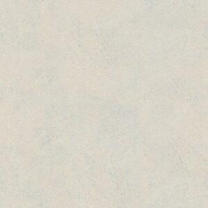 F8998 BR Kashmir White