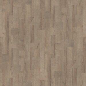 H050 ST9 Woodblocks naturalny