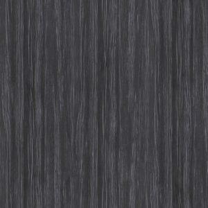 H1123 ST22 Graphitewood