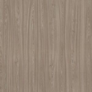 H1210 ST33 Wiąz Tossini szarobeżowy