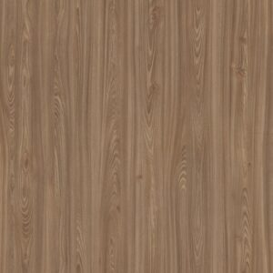 H1212 ST33 Wiąz Tossini brązowy