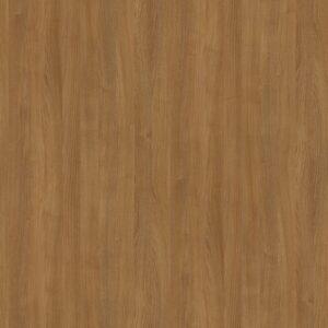 H1251 ST19 Robinia Branson naturalna brązowa