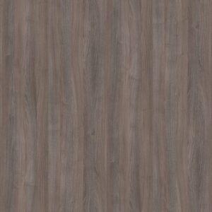 H1252 ST19 Robinia Branson szarobeżowa