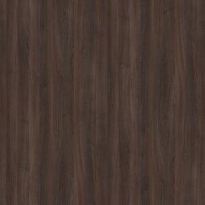 H1253 ST19 Robinia Branson truflowa