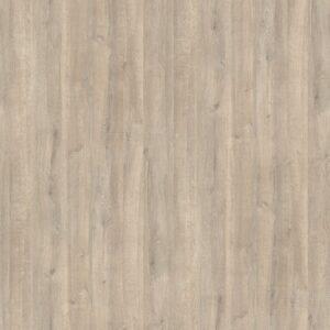 H1312 ST10 Dąb Whiteriver beżowopiaskowy