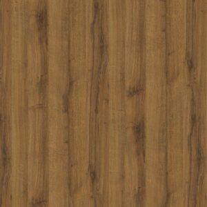 H1344 ST32 Dąb Sherman koniakowy brązowy