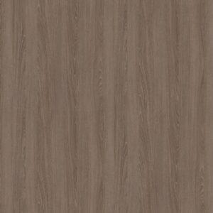 H1379 ST36 Dąb Orleans brązowy