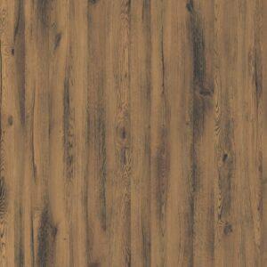 H1400 ST36 Attic Wood