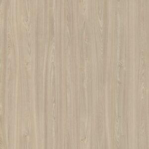 H1701 ST33 Wiąz Tossini biały