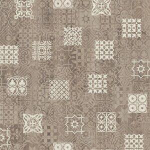 H192 ST10 Drewno Ornamentic