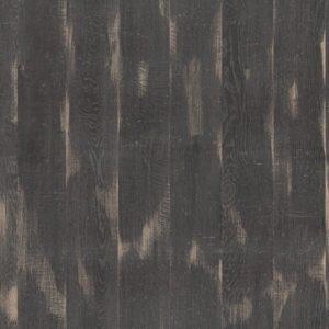 H2031 ST10 Dąb Halford czarny