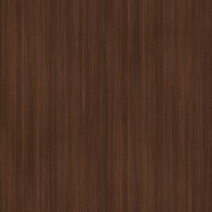 H3192 ST19 Fineline Metallic brązowy