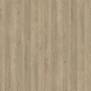H3326 ST28 Dąb Gladstone szarobeżowy