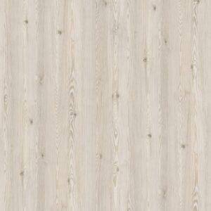 H3403 ST38 Modrzew górski biały