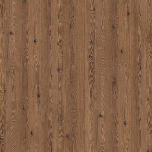H3408 ST38 Modrzew górski Thermo brązowy
