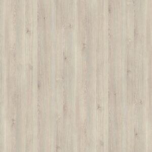 H3430 ST22 Sosna Aland biała