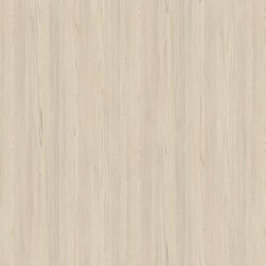 H3450 ST22 Fleetwood biały