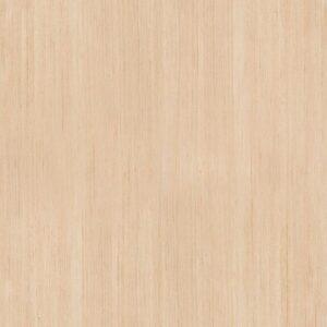 R3055 ML Fino Słomkowe