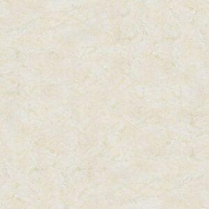 R6254 TC Marmur Jasny