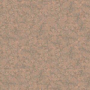 R6428 HG Mars
