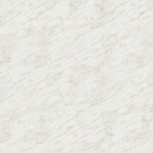 R6450 TC Marmur Carrara
