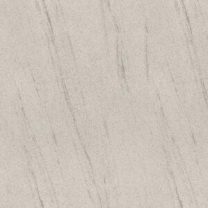 R6481 PF White Stone