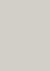 U7081 ST76 Szary jasny solid