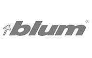 blum :