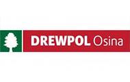 drewpol :