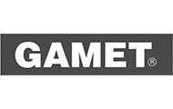 gamet :
