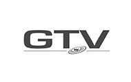 gtv :