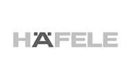 hafele :