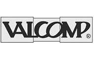 valcomp :