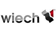 wiech :