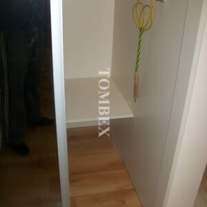 Garderoba we wnęce (3)