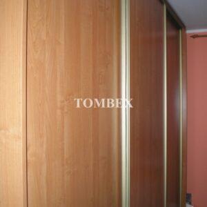 szafa 3 drzwiowa olcha (1)