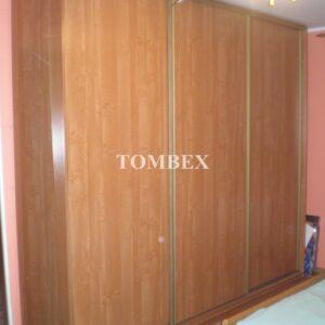 szafa 3 drzwiowa olcha (2)