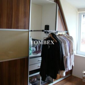 szafa 4 drzwiowa ze skosem (1)