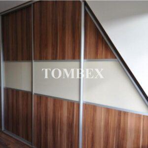 szafa 4 drzwiowa ze skosem (2)