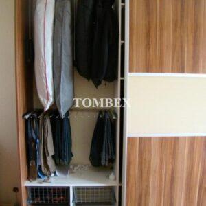 szafa 4 drzwiowa ze skosem (3)